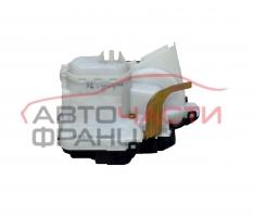 Задна лява брава Seat Ibiza 1.4 16V 101 конски сили 6K4839015B