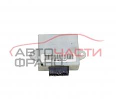 Реле осветление Lincoln Navigator 5.4 бензин 2L7T-13D012-A