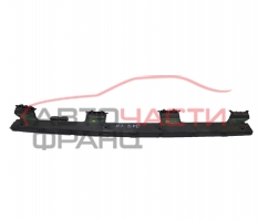 Усилвател антена Mercedes CL C215 5.0 бензин 306 конски сили 2158200289