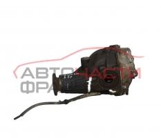 Диференциал Kia Sorento 2.5 CRDI 170 конски сили