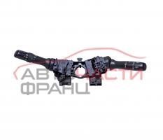 Лостчета светлини чистачки Toyota Yaris 1.4 D-4D 90 конски сили 17F144