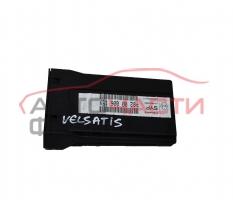 Модул гласово управление Renault Vel Satis 3.0 DCI 177 конски сили P8200006159