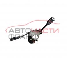 Селектор автоматични скорости Mercedes ML W164 3.0 CDI 224 конски сили