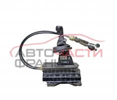 Скоростен лост Opel Corsa D 1.2 16V 80 конски сили 55347447