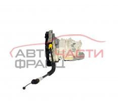 Дясна брава Audi A1 1.4 TFSI 140 конски сили 8J1837016C