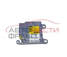 Airbag модул Toyota Corolla 1.4D 90 конски сили 89170-02380