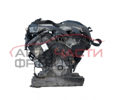 Двигател VW Phaeton 6.0 W12, 420 конски сили BAN