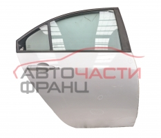 Задна дясна врата Nissan Primera P12 2.2 DI 126 конски сили