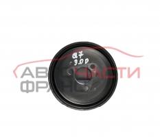 Шайба хидравлична помпа Audi Q7 3.0 TDI 233 конски сили 059145255C