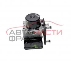 ABS помпа Mercedes S-Class W221 3.0 CDI 235 конски сили A2215455232