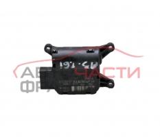 Моторче клапи климатик парно Audi A3 1.6 FSI 115 конски сили 0132801337