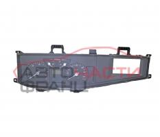 Километражно табло Renault Vel Satis 3.0 DCI 177 конски сили 8200263368