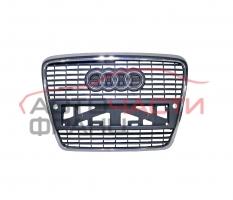 Декоративна решетка Audi A6 3.0 TDI 225 конски сили