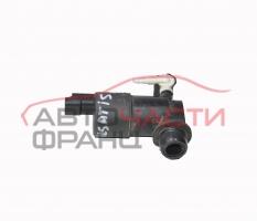 Помпичка чистачки Renault Vel satis 3.0 DCI 181 конски сили