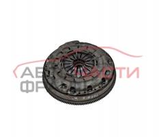 Съединител  Mercedes CLK W209 2.7 CDI 170 конски сили