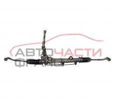 Хидравлична рейка Mercedes C class W204 1.8 kompressor 156 конски сили