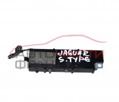 Усилвател антена Jaguar S-Type 2.5 V6 200 конски сили 2R83-18C847-AC