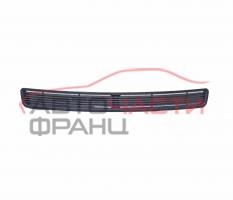Решетка преден капак Mercedes Sprinter 2.2 CDI 109 конски сили A9018300218
