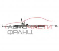 Механична рейка Jeep Renegade 1.6 CRD 120 конски сили