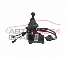 Скоростен лост Peugeot 308 1.6 HDI 92 конски сили