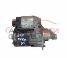 Стартер Kia Ceed 1.6 бензин 126 конски сили 36100-2B200