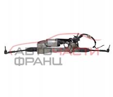 Електрическа рейка Opel Zafira C 2.0 CDTI 110 конски сили 7805177251