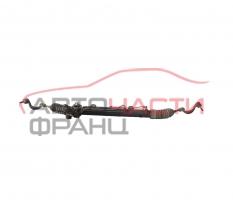 Хидравлична рейка Jaguar S-Type 2.5 V6 бензин 200 конски сили