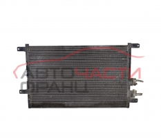 Климатичен радиатор Alfa Romeo 156 1.6 16V 120 конски сили 60628820