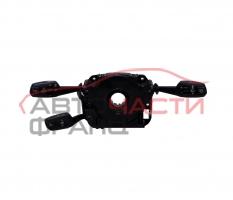 лостчета светлини чистачки автопилот BMW E90 2.0D 163 конски сили