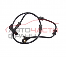 Преден ляв датчик ABS Mercedes ML W164 3.0 CDI 224 конски сили A0035421118