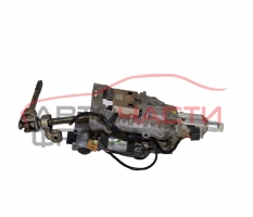 Електроусилвател  волан VW Touareg 5.0 V10 TDI 313 конски сили 7L0419501N