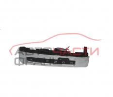 Индикатор скорости Audi A4 2.0 TDI 163 конски сили 8K17134633Q7