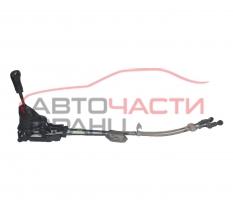 Скоростен лост Peugeot 107, 1.0 бензин 68 конски сили