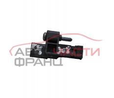 Датчик колянов вал Peugeot 308 1.4 16V 95 конски сили V756175380