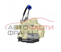 Задна лява брава VW Passat VI 2.0 TDI 170 конски сили 3C4839015A