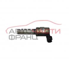 Управляващ клапан разпределителен вал Mitsubishi Colt VI 1.3 бензин MR984259