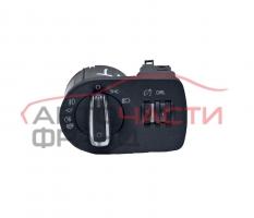 Ключ светлини Audi TT 2.0TFSI 272 конски сили 8J1 941 531 J