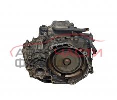 Автоматична скоростна кутия VW Passat VI 2.0 TDI 140 конски сили ALS19Cu3