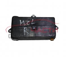 Airbag дясна врата Mercedes CL C215 5.0 бензин 306 конски сили 1712179901