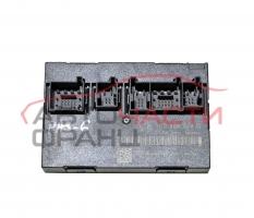 Комфорт модул VW Passat VI 2.0 TDI 140 конски сили 3C0959433H