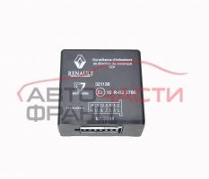 Модул управление светлини ремарке Renault Vel satis R-023766