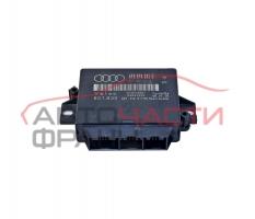 Парктроник модул Audi A6 3.0 TDI 225 конски сили 4F0919283B
