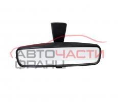 Вътрешно огледало Peugeot 207 1.6 HDI 90 конски сили 0205028