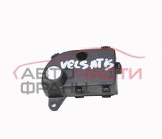 Температурен датчик Renault Vel satis 3.0 DCI 181 конски сили 52485219