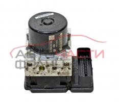 ABS помпа Skoda Octavia 1.2 TSI 105 конски сили 1K0907379BJ