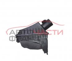 Кутия въздушен филтър Jaguar S-Type 2.5 V6 200 конски сили 2W939600AG