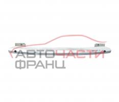 Основа задна броня Audi A3 1.6 I 101 конски сили
