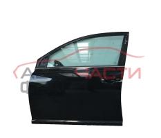 Предна лява врата Toyota Avensis 2.0 D-4D 110 конски сили