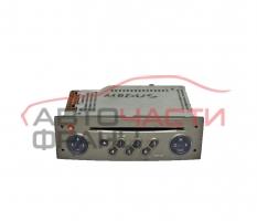 Радио  CD Renault Modus 1.5 DCI 68 конски сили 8200335062