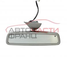 Огледало Mercedes CLK W209 2.7 CDI 170 конски сили